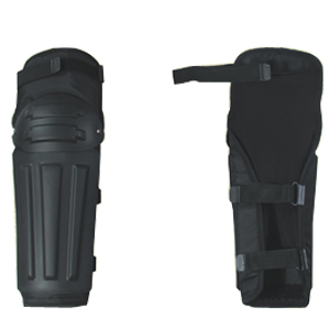 ANTI ROIT VEST wrist protection