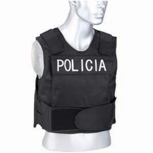 Defeat Something with Something Else! - Page 3 B7612-Bullet-Proof-Vest